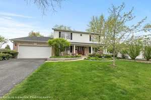 660 61st St Downers Grove, IL 60516