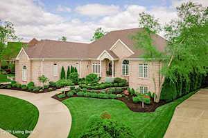 11315 Oakhurst Rd Louisville, KY 40245