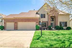 2427 Kettering Way Indianapolis, IN 46214