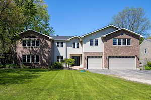 Address Withheld Naperville, IL 60563