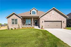 1732 Champions Pointe Parkway N Henryville, IN 47126