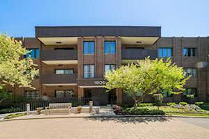 Address Withheld Highland Park, IL 60035