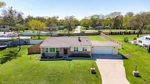 6018 Longview Dr Countryside, IL 60525