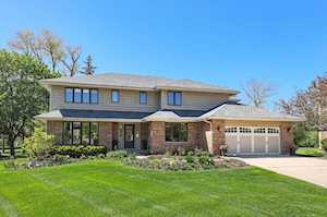 1250 Wallen Place Downers Grove, IL 60516