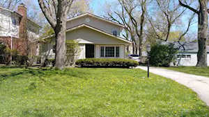 1069 Andean Place Highland Park, IL 60035
