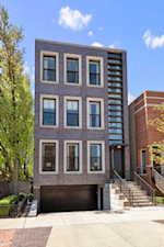 1810 N Burling St Chicago, IL 60614