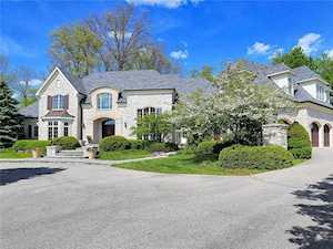 3524 Club Estates Dr Carmel, IN 46033