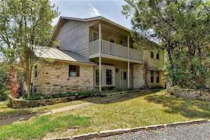 601 Westlake DR West Lake Hills, TX 78746