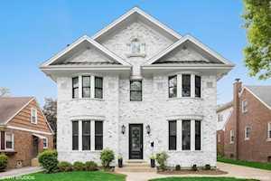 Address Withheld La Grange, IL 60525