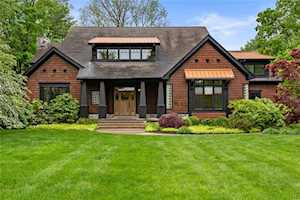 4850 Dandy Trl Indianapolis, IN 46254