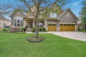 905 Lakewood Hills TER Austin, TX 78732