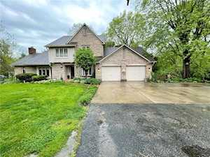 5739 Powell Rd Indianapolis, IN 46221