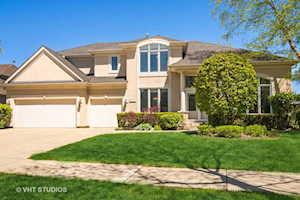 2117 Jordan Terrace Buffalo Grove, IL 60089