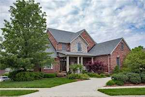 4020 Marquette Dr Floyds Knobs, IN 47119