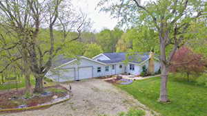 5867 W Pook Road South Whitley, IN 46787