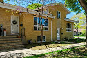 1533 N Arlington Heights Rd #B Arlington Heights, IL 60004