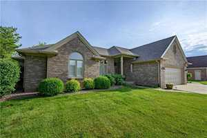 2075 Fairway Lakes Dr Franklin, IN 46131