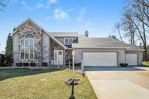 101 Highland Park Drive Middlebury, IN 46540