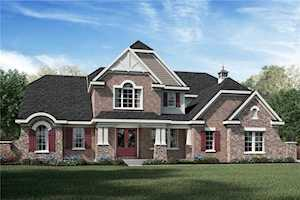 260 Chatham Brook Dr Westfield, IN 46074