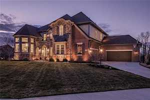14374 Overbrook Dr Carmel, IN 46074