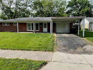 7423 E 50th St Lawrence , IN 46226