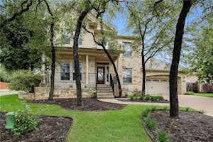 7428 Wisteria Valley DR Austin, TX 78739