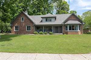 1130 Timber Grove Place Beech Grove, IN 46107