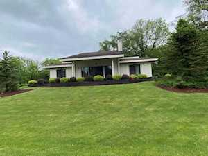 10143 Forest Lakes Drive Middlebury, IN 46540