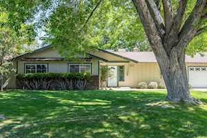 2703 Glenbrook Bishop, CA 93514