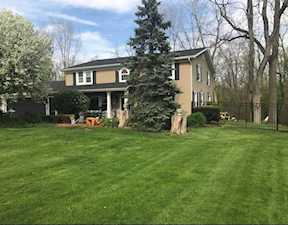55186 County Road 8 Middlebury, IN 46540