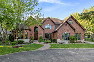 364 63rd St Willowbrook, IL 60527