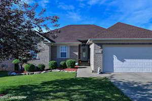 6617 Brook Valley Dr Louisville, KY 40228