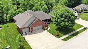 5761 Hickory Hollow Dr Plainfield, IN 46168