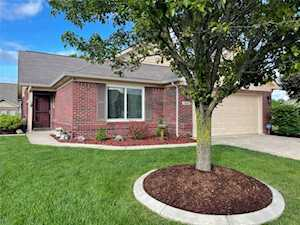 13401 N Carefree Ct Camby, IN 46113