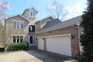 2241 Greenview Rd Northbrook, IL 60062