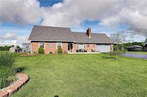 7837 Trotter Rd Camby, IN 46113