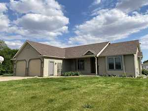 17152 County Road 146 New Paris, IN 46553