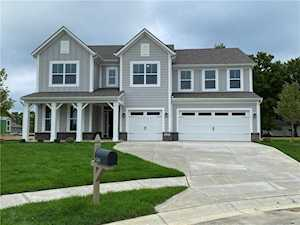 6765 Brentwood Ct Brownsburg, IN 46112