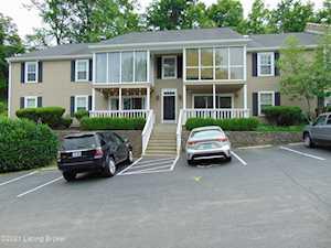 410 Mockingbird Valley Rd #2 Louisville, KY 40207