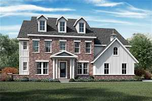 234 Chatham Brook Dr Westfield, IN 46074