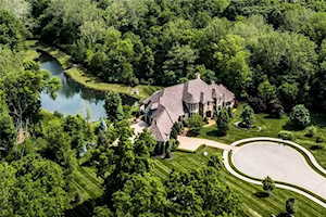 15612 Count Viking Ct Westfield, IN 46074