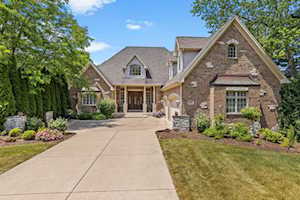 5926 Western Ave Willowbrook, IL 60527
