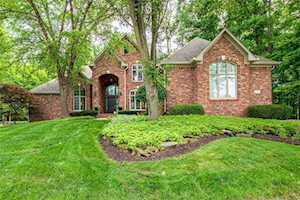 6421 Bergeson Way Indianapolis, IN 46278