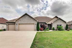 3329 Guilford Ln Plainfield, IN 46168
