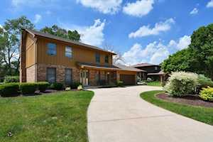 12544 S Melvina Ave Palos Heights, IL 60463