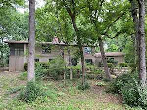 22076 W Chestnut Ridge Rd Kildeer, IL 60047