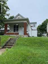 926 Ellison Ave Louisville, KY 40204
