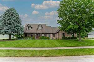 3701 Country Ln Brownsburg, IN 46112