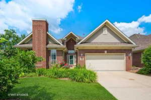 13099 Timber Ct Palos Heights, IL 60463