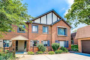 54 Parliament Dr W #NONE Palos Heights, IL 60463